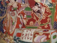 medium_note_0010_03_vase_oriental_detail.jpg