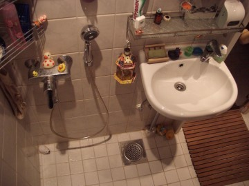 medium_note_0012_03_douche_de_haut.jpg